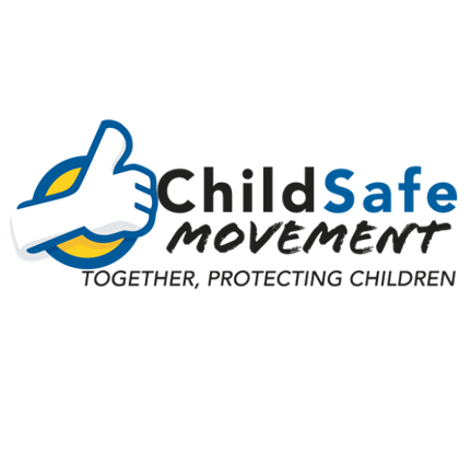 Child safe movement collaboration