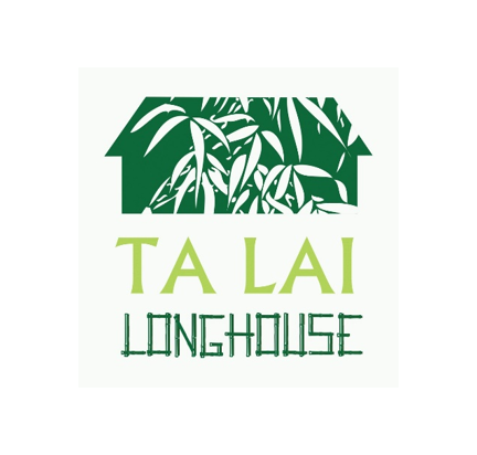 Ta Lai longhouse collaboration