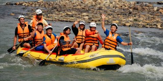 7_Home-page_holiday-camp_picture_02