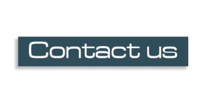 contact blue