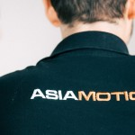 AsianMotions-4