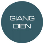 DESTINATION AM_Giang Dien