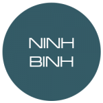 DESTINATION AM_Ninh Binh
