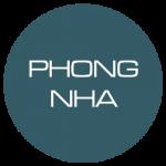 DESTINATION AM_Phong Nha