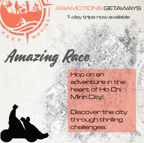 Post Facebook_Amazing race info